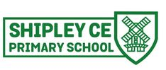 Shipley CE Primary School